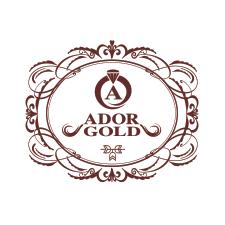 Ador Gold lokal GTC