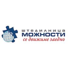 Stedilnica-Moznosti-logo