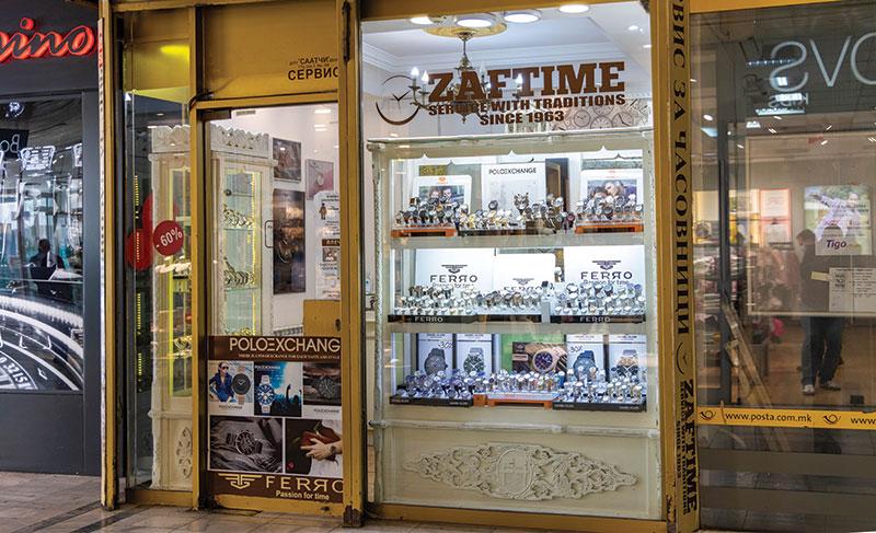 Zaf-Time-Lokal-GTC