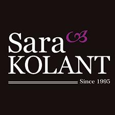 Sara Kolant-logo